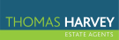 Thomas Harvey, Tettenhall branch logo