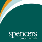 Spencers Property Services, Woodford Green branch logo
