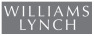 Williams Lynch, London logo