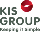 KIS Sales and Lettings Limited , South Shields logo