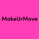 Make Ur Move Ltd ,   branch logo