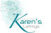 Karen's Lettings, Wrexham logo