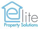 Elite Property Solutions, Elite Property Solutions logo