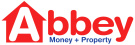 Abbey Money, Fenny Drayton branch logo