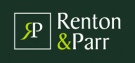 Renton & Parr, Wetherby branch logo