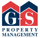 G & S Properties,   branch logo