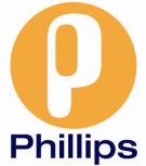Phillips Residential, London branch logo