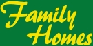 Family Homes Sales & Lettings, Sittingbourne branch logo