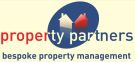 Property Partners, Sheffield branch logo