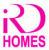 IRD Homes, London