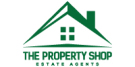 The Property Shop, Swindon logo