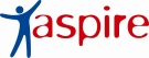 Aspire Estates, London branch logo