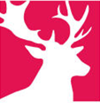 Whitehorn & Guard Estate Agents, Bishops Waltham branch logo