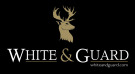 White & Guard Estate Agents, Bishops Waltam- Lettings