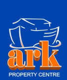Ark Property Centre, Spalding branch logo
