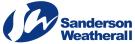 Sanderson Weatherall, Leeds details