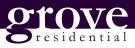 Grove Residential, Edgware logo
