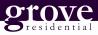 Grove Residential, Edgware