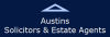 Austins Solicitors & Estate Agents, Dalbeattie logo
