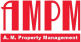 A.M. Property Management (Uk) Ltd, Reading logo