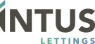 Intus Lettings, Lytham branch logo