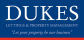 Dukes Residential Lettings & Property Management, Exeter logo
