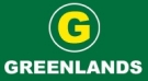 Greenlands, London branch logo