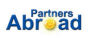 Partners Abroad Ltd, London logo