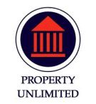 Property Unlimited , Falkirk  logo
