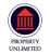 Property Unlimited , Falkirk