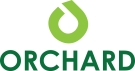 Orchard Property Services, Ickenham - Sales