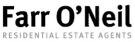 Farr O'Neil, Buckhurst Hill logo