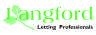 Langford, Norwich logo