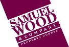 Samuel Wood & Company, Craven Arms logo
