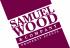 Samuel Wood & Company, Oswestry logo