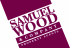 Samuel Wood & Company, Church Stretton