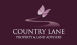 Country Lane Property & Land Advisers, Preston logo