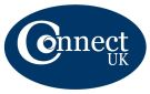 Connect-UK, Crawley branch logo