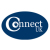 Connect-UK, Crawley - Sales logo