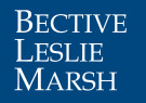 Bective Leslie Marsh, Brook Green branch logo