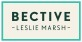Bective Leslie Marsh, Notting Hill logo