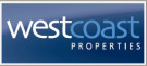 West Coast Properties, Burnham On Sea logo