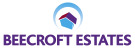 Beecroft Estates, Barnsley (Lettings) branch logo