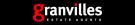 Granvilles, London logo