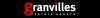 Granvilles, London logo