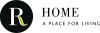Regent Street Home, London  logo