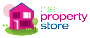 The Property Store , Strathaven