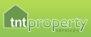 TNT Property Services, Putney logo