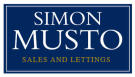 Simon Musto Estate Agents, Kettering details