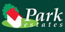 Park Estates, Bexley branch logo